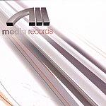 Mario Piu' Technoarmony / My Love (4-Track Maxi-Single)