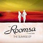 Roomsa Sunrise EP (EP)
