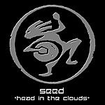Seed Head In The Clouds (3-Track Maxi-Single)