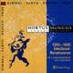 Hortus Musicus Medieval Renaissance