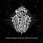 Simon Webbe Coming Around Again (Single)