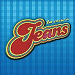 Jeans Lo Mejor De Jeans