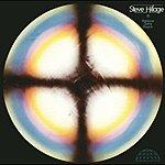 Steve Hillage Rainbow Dome Musick