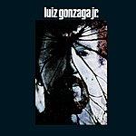 Luiz Gonzaga Luiz Gonzaga, Jr.: Gonzaguinha