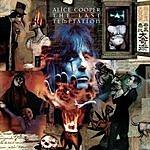 Alice Cooper The Last Temptation