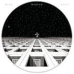 Blue Öyster Cult Blue Öyster Cult (Bonus Tracks) (Remastered)