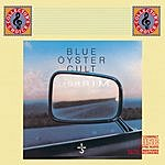 Blue Öyster Cult Mirrors