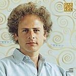 Art Garfunkel Garfunkel
