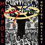 Hortus Musicus Maypole