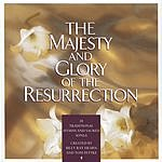 Billy Ray Hearn The Majesty & Glory Of The Resurrection