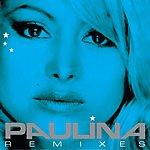 Paulina Rubio Paulina Remixes