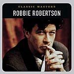 Robbie Robertson Classic Masters