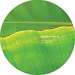 Gustavo Lamas Lejos (4-Track Maxi-Single)