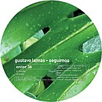 Gustavo Lamas Seguimos (4-Track Maxi-Single)