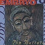 Embryo Ibn Battuta
