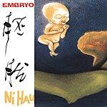 Embryo Ni Hau