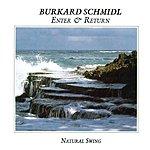 Burkard Schmidl Enter & Return