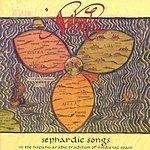 Sarband Sephardic Songs
