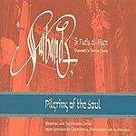 Sarband Pilgrims Of The Soul