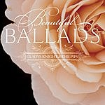 Gladys Knight & The Pips Beautiful Ballads