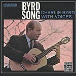Charlie Byrd Byrd Song