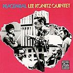 Lee Konitz Peacemeal (Remastered)