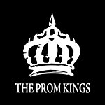 The Prom Kings Black Gold (Single)