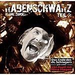 Frank Zander Rabenschwarz - Teil 2