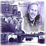 Frank Zander Berlin (3-Track Maxi-Single)
