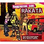 Boricua Boys Reggaeton Con Rakata