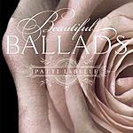 Patti LaBelle Beautiful Ballads
