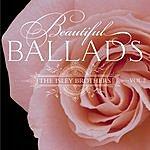 The Isley Brothers Beautiful Ballads, Vol.2