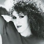 Bernadette Peters The Legends Of Broadway: Bernadette Peters