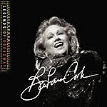 Barbara Cook The Legends Of Broadway: Barbara Cook