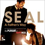 Seal A Father's Way (Single Version)