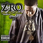 Z-Ro I'm Still Livin (Parental Advisory)