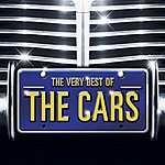 The Cars The Very Best Of The Cars