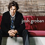 Josh Groban You Are Loved EP