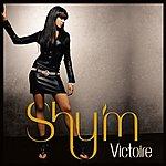 Shy'm Victoire (Edit Radio)