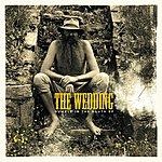 The Wedding Rumble In The South EP