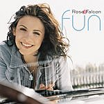 Rose Falcon Fun (4-Track Maxi-Single)