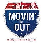 Original Broadway Cast Movin' Out (Live - Original Cast Recording)