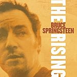 Bruce Springsteen The Rising (Single)