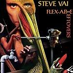 Steve Vai Flex-Able Leftovers (Parental Advisory)