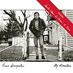 Bruce Springsteen My Hometown/Santa Claus Is Comin' To Town