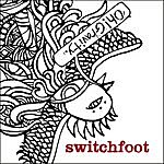 Switchfoot Oh! Gravity. (Radio Edit)