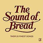 Bread The Sound Of Bread