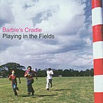 Barbie's Cradle Playing In The Fields