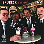 Dave Brubeck Brubeck A La Mode (Remastered)