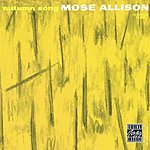 Mose Allison Autumn Song